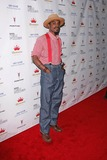 Andre 3000 Photo 1