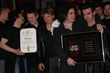 The Cure Photo 1