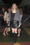 Amber Benson Photo -  Amber Benson at the premiere of Bring It On in Westwood 08-22-00