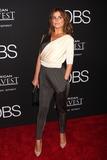 Rosalind Lipsett Photo - Rosalind Lipsettat the Jobs Screening Regal Cinemas Los Angeles CA 08-13-13