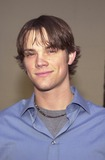 Jared Padalecki Photo 1