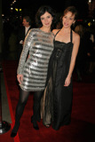 Ariadna Gil Photo - Maribel Verdu and Ariadna Gilat the Los Angeles Special Screening of Pans Labyrinth Egyptian Theater Hollywood CA 12-18-06