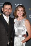 Brenda Strong Photo - Guest Brenda Strongat the TV Academy Performer Nominee Reception Pacific Design Center West Hollywood CA 09-16-16