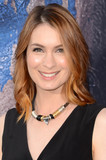 Felicia Day Photo - Felicia Dayat the Warcraft Global Premiere TCL Chinese Theater Hollywood CA 06-06-16