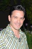 Jaime Gomez Photo - Jaime Gomezat the DayFlycom Launch Party Hollywood Roosevelt Hotel Hollywood CA 05-06-10