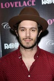 Adam Brody Photo - Adam Brodyat the Lovelace Los Angeles Premiere Egyptian Theater Hollywood CA 08-05-13