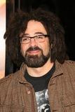 Adam Duritz Photo 1