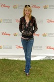 Kathryn Morris Photo - Kathryn Morrisat the 2010 A Time For Heroes Celebrity Picnic Wadsworth Theater Los Angeles CA 06-13-10