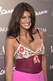 Jennifer Gimenez Photo 1