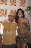Russell Simmons Photo 1