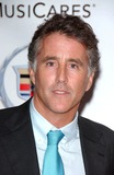 Christopher Lawford Photo 1