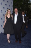 Andy Garcia Photo - Andy Garcia and daughter Daniella at the Paramount Pictures Celebrates 90th Anniversary with 90 stars for 90 years Los Angeles CA 07-14-02