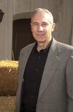 Bela Lugosi Jr. Photo 1