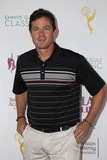 Eric Close Photo - Eric Closeat the 17th Emmys Golf Classic Wilshire Country Club Los Angeles CA 09-12-16