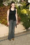 Nora-Jane Noone Photo 1