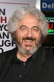 Harold Ramis Photo - Harold Ramisat the Los Angeles Premiere of I Love You Man Manns Village Theater Westwood CA 03-17-09
