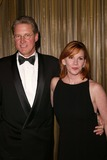 Melissa Gilbert Photo 1