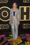 Amanda Crew Photo - Amanda Crewat the 2018 HBO Emmy Party Pacific Design Center West Hollywood CA 09-17-18