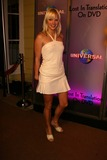 Anna Faris Photo - Anna Faris at the Lost in Translation DVD Launch Event at Koi Restaurant Los Angeles CA 02-03-04