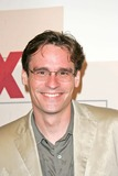 Robert Sean Leonard Photo 1