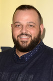 Daniel Franzese Photo - Daniel Franzeseat the Beautiful - the Carole King Musical Los Angeles Return Engagement Premiere Pantages Theater Hollywood CA 09-13-18