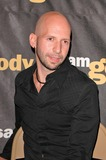 Neil Strauss Photo 1