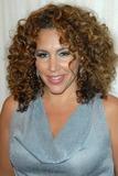 Diana Maria Riva Photo 1