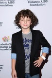August Maturo Photo - August Maturoat the 25th Annual A Time For Heroes presented by the Elizabeth Glaser Pediatric AIDS Foundation The Bookbindery Culver City CA 10-19-14