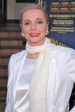 Anne Jeffreys Photo - Anne Jeffreys at the Los Angeles Premiere of Broadway The Golden Age by the Legends Who Were There at the Laemmle Sunset Five Theatre West Hollywood CA 06-30-04