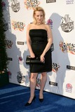 Wendi McLendon Covey Photo - Wendi McLendon Covey at the Comedy Central Roast of Bob Saget Warner Bros Studios Hollywood CA 08-03-08