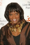 Anna Maria Horsford Photo 1