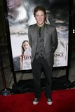 Ashton Holmes Photo - Ashton HolmesAt the premiere of A History of Violence Egyptian Theatre Hollywood CA 09-21-05