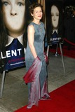 Alice Krige Photo - Alice Krigeat the premiere of Silent Hill The Egyptian Theatre Hollywood CA 04-20-06