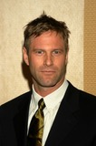 Aaron Eckhart Photo - Aaron Eckhart at the 64th Annual Pioneer Of The Year Dinner Century Plaza Hotel Century City CA 12-05-02