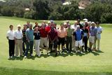 Group Shot Photo 1