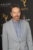 Bryan Cranston Photo - LOS ANGELES - AUG 20  Bryan Cranston at the Television Academys Performers Peer Group Celebration at the NeueHouse on August 20 2018 in Los Angeles CA