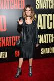 Ashley Tisdale Photo - LOS ANGELES - MAY 10  Ashley Tisdale at the Snatched World Premiere at the Village Theater on May 10 2017 in Westwood CA