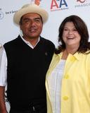Ann Lopez Photo 1