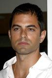 Adrian Bellani Photo 1