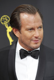 Will Arnett Photo - LOS ANGELES - SEP 14  Will Arnett at the 2019 Primetime Emmy Creative Arts Awards at the Microsoft Theater on September 14 2019 in Los Angeles CA