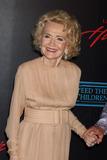 Agnes Nixon Photo - Agnes Nixonarrives at the 2010 Daytime Emmy Awards Las Vegas Hilton Hotel  CasinoLas Vegas NVJune 27 2010