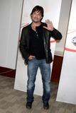 Ricky Paull Goldin Photo 1