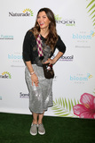 Bloom Summit Photo - LOS ANGELES - JUN 1  Ali Landry at the 2nd Annual Bloom Summit at the Beverly Hilton Hotel on June 1 2019 in Beverly Hills CA