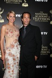 Arianne Zucker Photo - LOS ANGELES - JUN 22  Arianne ZUcker Shawn Christian at the 2014 Daytime Emmy Awards Arrivals at the Beverly Hilton Hotel on June 22 2014 in Beverly Hills CA