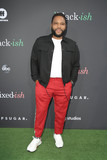 Anthony Anderson Photo - LOS ANGELES - SEP 17  Anthony Anderson at the POPSUGAR X ABC Embrace Your Ish Event at the Goya Studios on September 17 2019 in Los Angeles CA