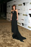 Andrea McArdle Photo 1
