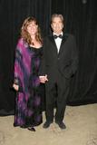 Beau Bridges Photo 1