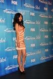 Jessica Sanchez Photo 1