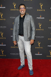 Anthony Mendez Photo - LOS ANGELES - AUG 25  Anthony Mendez at the Television Academys Performers Peer Group Celebration at the Saban Media Center on August 25 2019 in North Hollywood CA