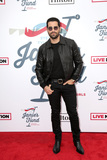 Steven Tyler Photo - LOS ANGELES - FEB 10  Jesse Metcalfe at the 2019 Steven Tylers Grammy Viewing Party at the Raleigh Studios on February 10 2019 in Los Angeles CA